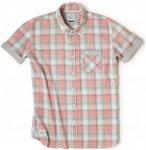 OXBOW Carbo - Hemd für Herren - Pink - XL