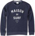 OXBOW H2Sivik - Sweatshirt für Herren - Blau - L
