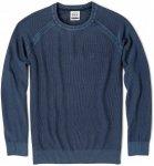 OXBOW Ozone - Sweatshirt für Herren - Blau - M
