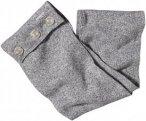 Patagonia Better Sweater - Schal für Damen - Grau - OneSize