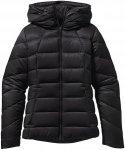 Patagonia Downtown - Jacke für Damen - Schwarz - XL