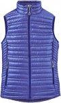 Patagonia Ultralight Down - Outdoorweste für Damen - Blau - XL