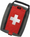 PIEPS First Aid Pro Kit Erste Hilfe Set - Rot