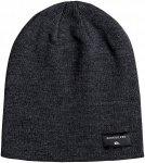 Quiksilver Cushy - Mütze für Herren - Grau - OneSize
