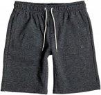 Quiksilver Everyday - Shorts für Herren - Blau - S
