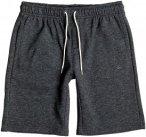 Quiksilver Everyday - Shorts für Herren - Grau - S