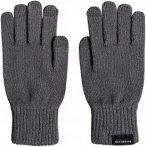 Quiksilver Octove - Handschuhe für Herren - Grau - OneSize