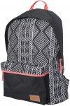Rip Curl Black Sand Dome - Rucksack für Damen - Schwarz - OneSize