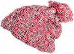 Rip Curl Campana - Mütze für Damen - Rot - OneSize
