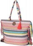 Rip Curl Standard Tote Chela - Handtasche für Damen - Mehrfarbig - OneSize
