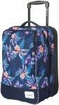Rip Curl Tropic Tribe Cabin - Reisetasche für Damen - Blau - OneSize