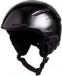 Roxy Alley Oop Rent - Snowboard Helm für Damen - Schwarz - 60