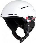 Roxy Alley Oop - Snowboard Helm für Damen - Weiß - 58