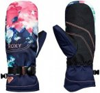 Roxy Jetty Se Mitten - Snowboard Handschuhe für Damen - Pink - L