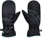 Roxy Jetty So Mitten - Snowboard Handschuhe für Damen - Schwarz - M
