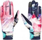 Roxy Liner - Snowboard Handschuhe für Damen - Pink - M