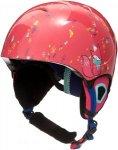 Roxy Misty Girl - Snowboard Helm für Mädchen - Pink - M