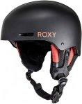 Roxy Muse - Snowboard Helm für Damen - Schwarz - L