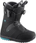 Salomon Ivy Boa - Snowboard Boots für Damen - Schwarz - 40 1/3