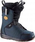 Salomon Launch - Snowboard Boots für Herren - Blau - 42