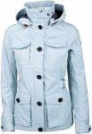 TENSON Claudia - Jacke für Damen - Blau - 36
