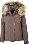 TENSON Duffy - Jacke für Damen - Braun - 36