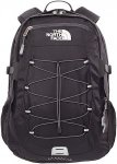 THE NORTH FACE Borealis Classic Rucksack - Schwarz