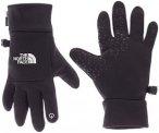 THE NORTH FACE ETIP Handschuhe - Schwarz - M