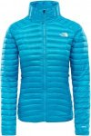 THE NORTH FACE Impendor Down - Outdoorjacke für Damen - Blau - Größe S