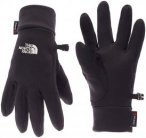 THE NORTH FACE Power Stretch - Handschuhe für Herren - Schwarz - Größe XL