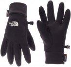 THE NORTH FACE Powerstretch - Handschuhe für Herren - Schwarz - XL