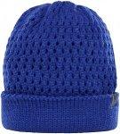 THE NORTH FACE Shinsky - Mütze für Herren - Blau - OneSize