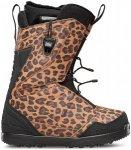 THIRTYTWO Lashed FT - Snowboard Boots für Damen - Mehrfarbig - Größe 38