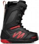 THIRTYTWO Light JP - Snowboard Boots für Herren - Schwarz - 41,5