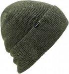 Volcom Heathers - Mütze für Herren - Grün - OneSize