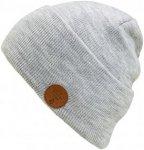 Volcom Playmor - Mütze für Damen - Grau - OneSize