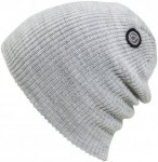 Volcom Power - Mütze für Damen - Grau - OneSize