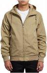 Volcom Raynan - Jacke für Herren - Beige - S