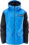 Westbeach Bantam - Snowboardjacke für Herren - Blau - L