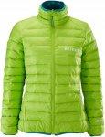 Westbeach Barrie - Schneebekleidung für Damen - Grün - S