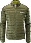 Westbeach Tabor - Jacke für Herren - Grün - M