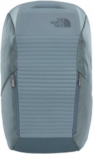 THE NORTH FACE Access 22L Rucksack - Grau - OneSize