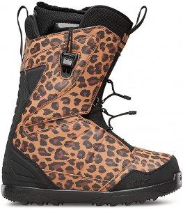 THIRTYTWO Lashed FT - Snowboard Boots für Damen - Mehrfarbig - 38