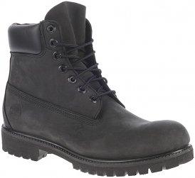 TIMBERLAND 6 inch Premium - Stiefel für Herren - Schwarz - 43,5