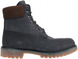 TIMBERLAND 6 inch Premium Urban Chic - Stiefel für Herren - Grau - 46