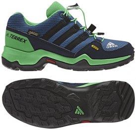Adidas Terrex GORE-TEX - Wanderschuhe - Kinder, Gr. 35,5 EUR