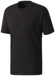 Adidas Z.N.E - Fitness-Shirt - Herren, Gr. L