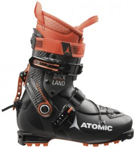 Atomic Backland Carbon - Skitourenschuh, Gr. 29-29,5 cm