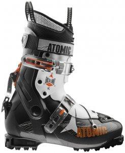 Atomic Backland NC - Skitourenschuh - Herren, Gr. 26-26,5 cm