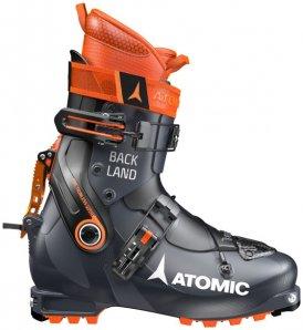 Atomic Backland - Skitourenschuh, Gr. 29 cm